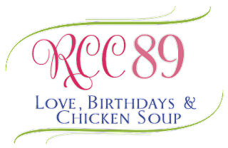 http://blog.ribboncarousel.com/2014/01/rcc89-love-birthdays-and-chicken-soup.html