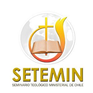 Seminario Teológico Ministerial