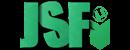 JSF Torrent
