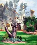 Mi blog de pinturas