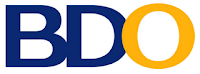 Banco de Oro BDO Cubao Aurora Blvd. Yale Quezon City Metro Manila Philippines