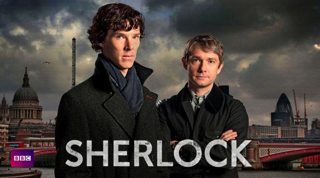 Watch The Adventures of Sherlock Holmes Season …