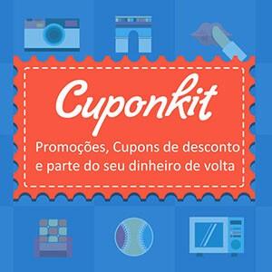 Conheça o Cuponkit!