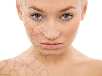 5 Habits That Wreck Your Skin