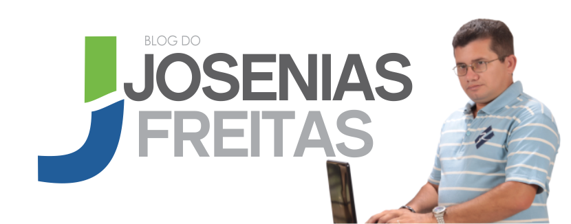 Blog do Josenias Freitas