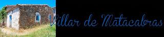 http://despobladosprovinciadeavila.blogspot.com.es/2013/06/villar-de-matacabras-avila.html