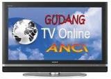 GUDANG TV ONLINE ANCI