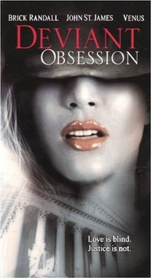 Deviant Obsession (2002)