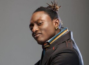 The Game an American Rapper Signs Terry G To His Record Label!!!
