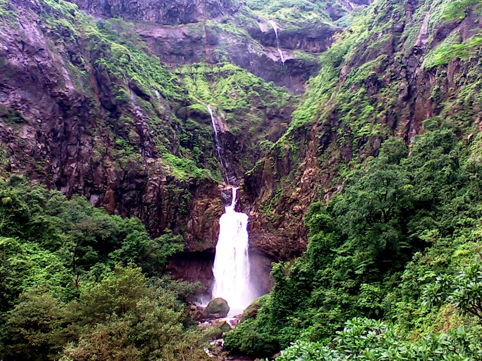 ratnagiri tourism rainy season in ratnagiri