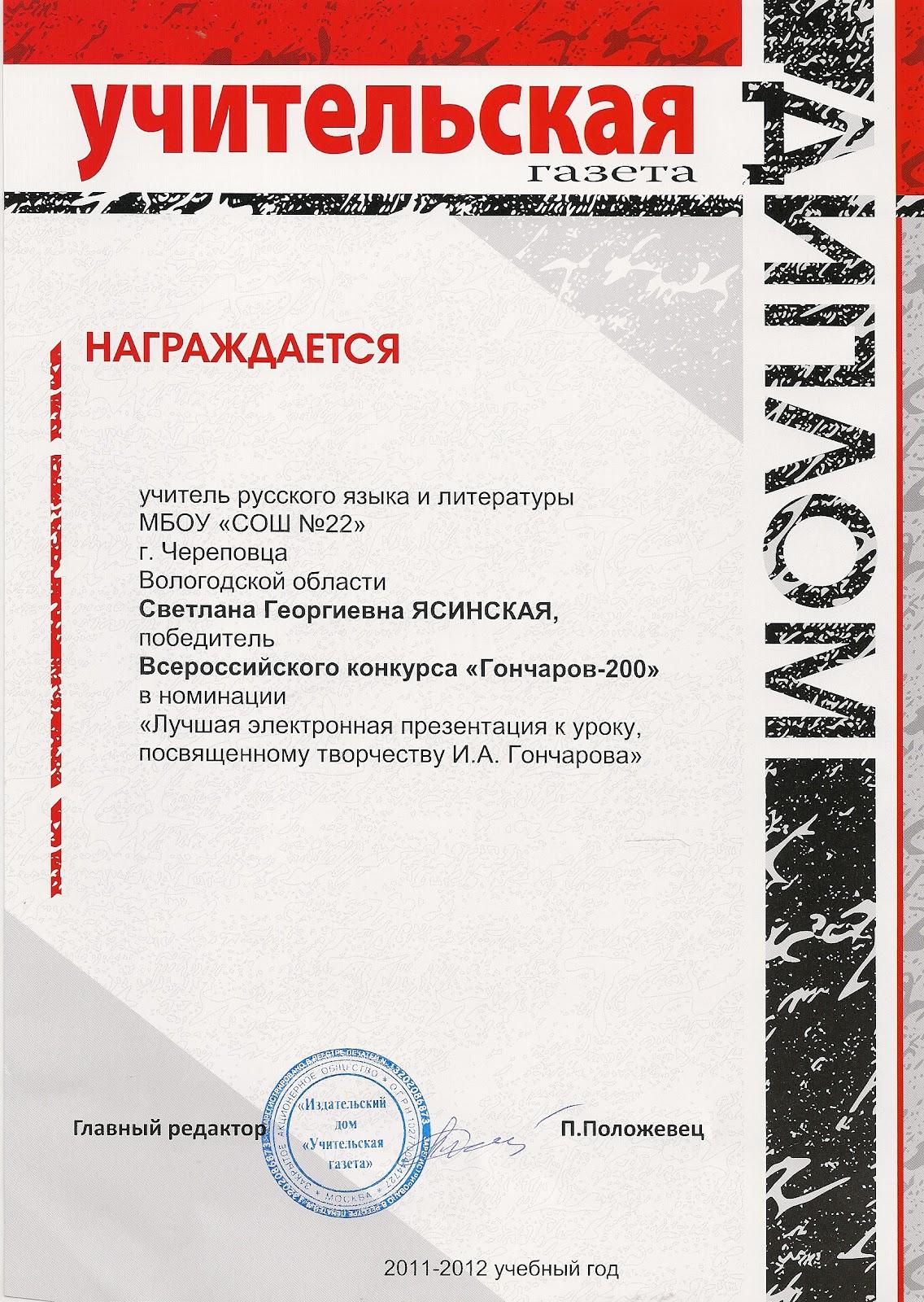 Презентація уроку про україну