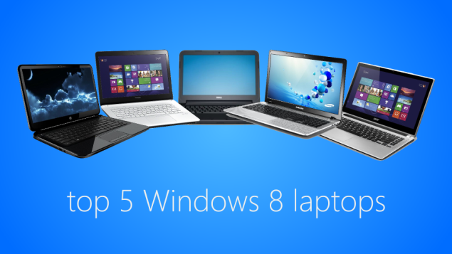 Blue Laptops Windows 8 Laptops With Windows 8 os