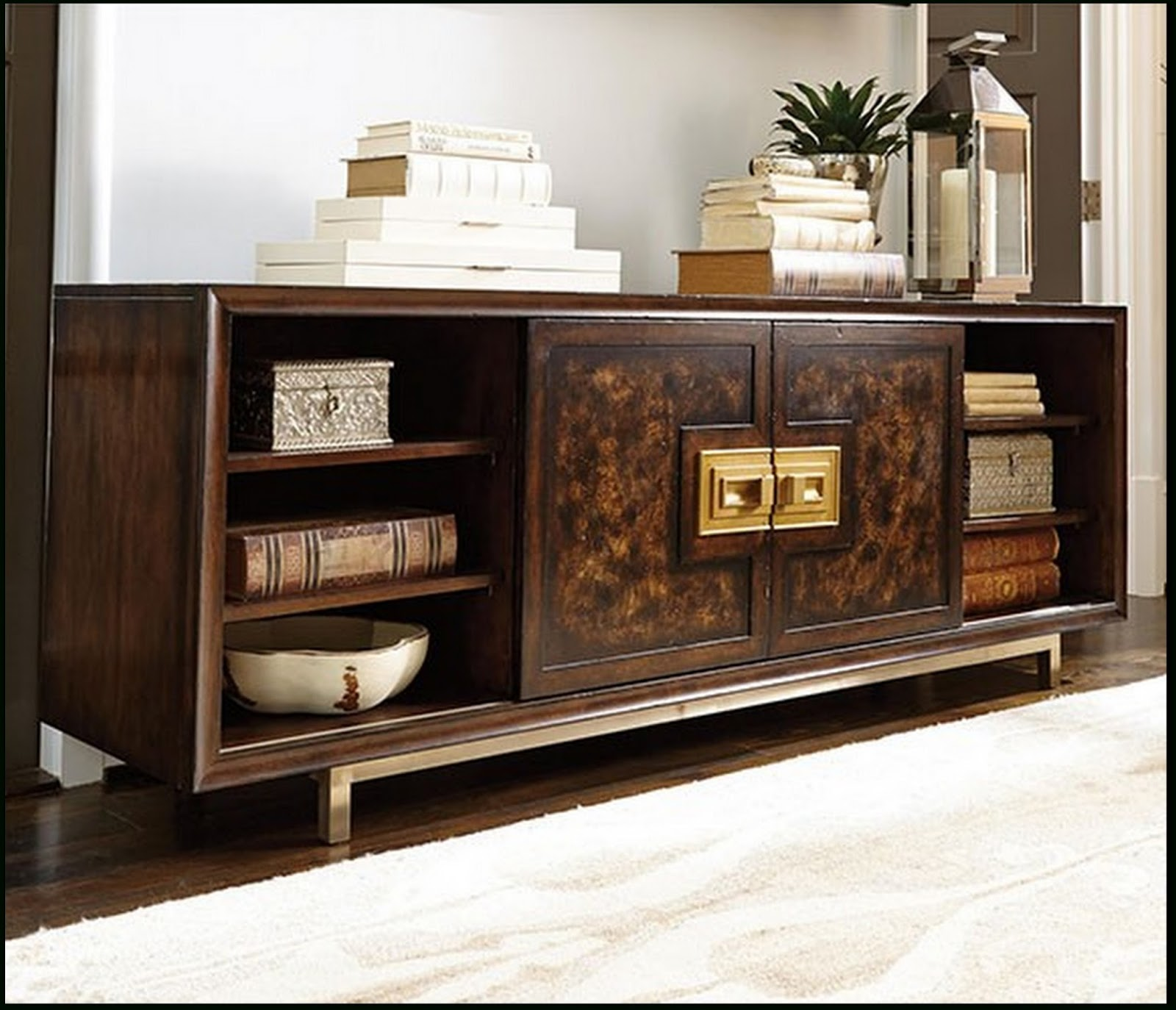 Old hollywood glamour the humphrey bogart collection by for Furniture collection