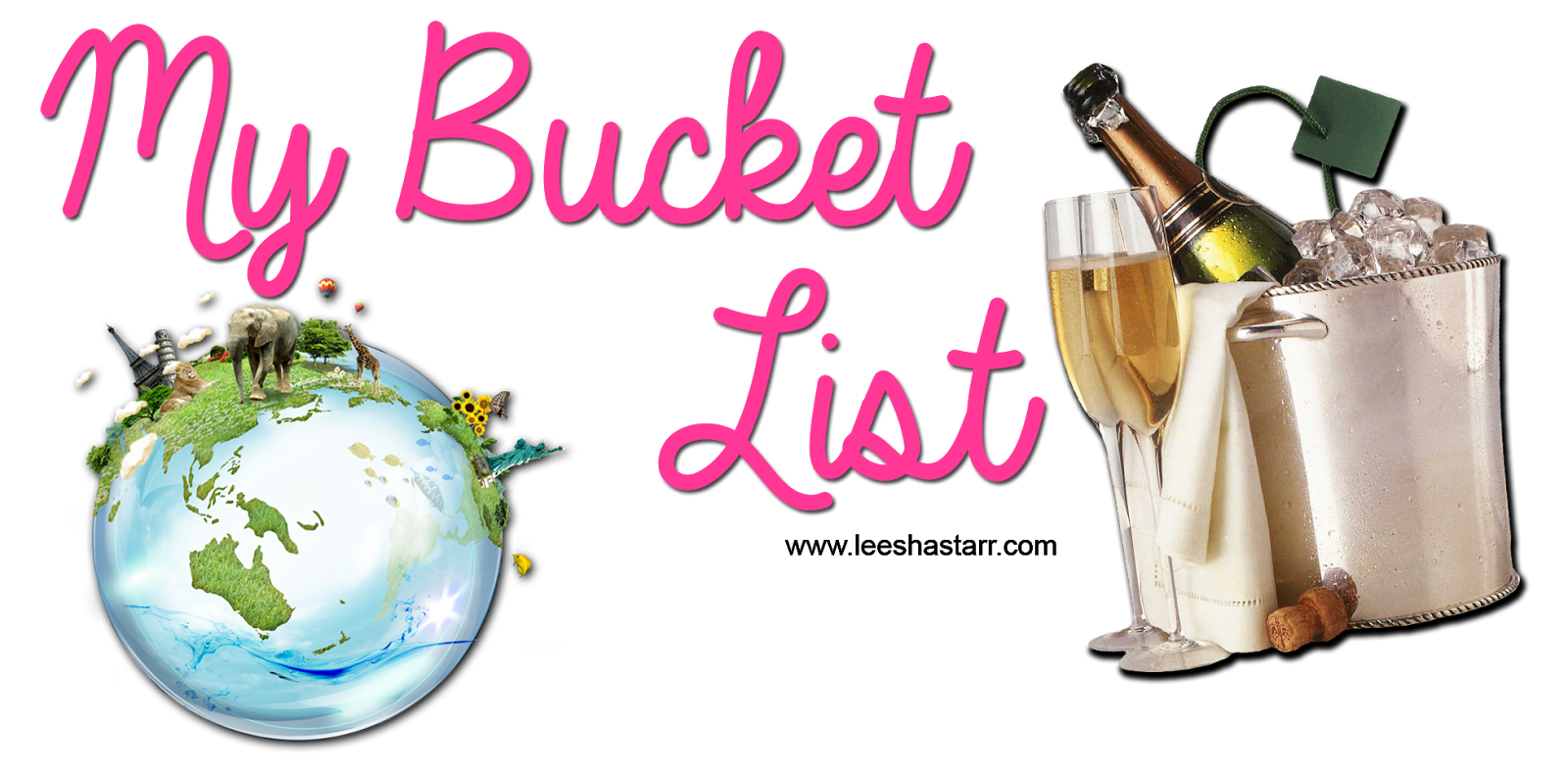 my bucket list Lovethispic offers you are my bucket list pictures, photos & images, to be used on facebook, tumblr, pinterest, twitter and other websites.