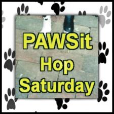 PAWSit Hop
