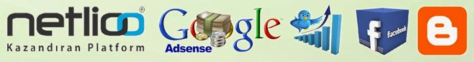 İnternet Girişimciliği/Kazandıran Platform