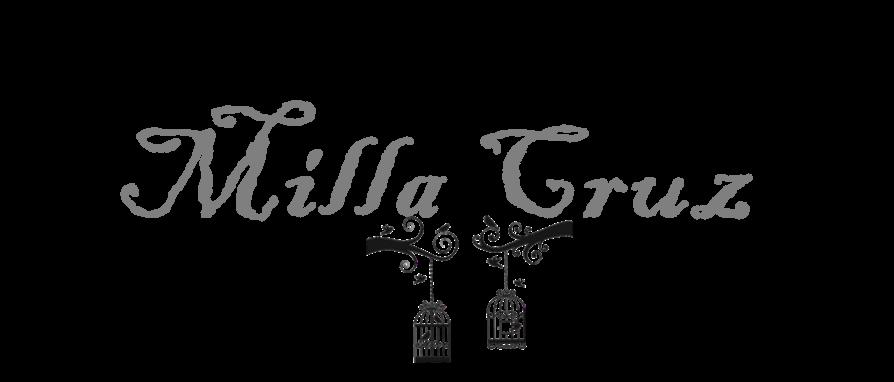 Milla Cruz
