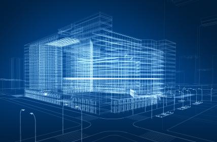 Blueprints Of Australia 39 S Top Spy Agency Headquarters