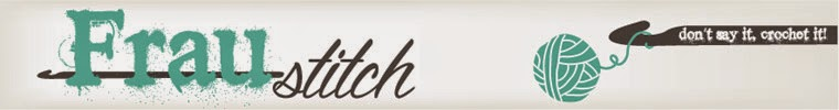 Frau Stitch