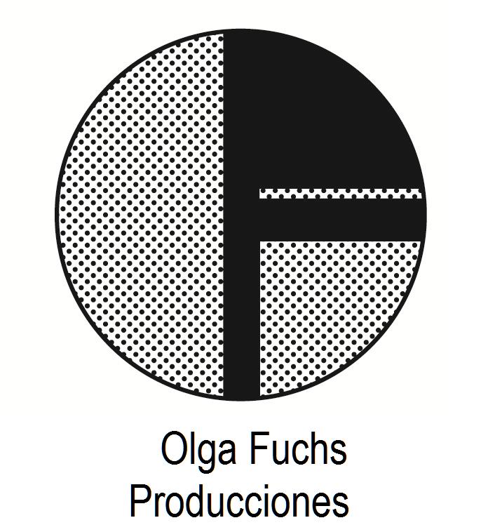 Olga Fuchs Producciones