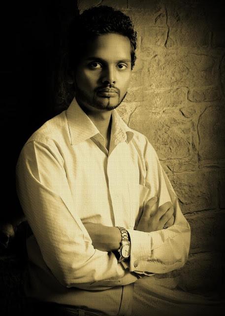 Waqas Ehsan