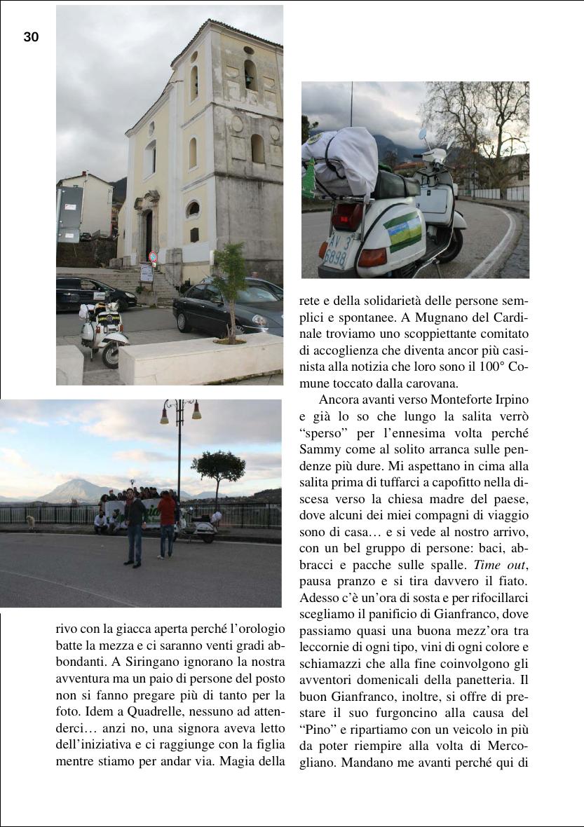 Pagina numero 30
