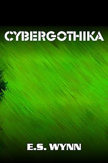 Cybergothika