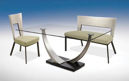 Latest Dining Table Design 2014 Cheap Modern Dining Table Bench