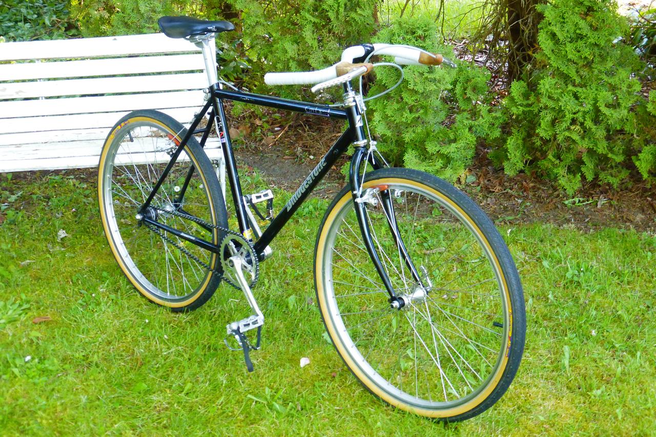 B-Stone, bike, bicycle, fixed gear, fixie, CB-Ø, CB-Zip, City Limit