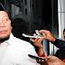 PSSI Menang di PTUN, La Nyalla Ajak Menpora Damai