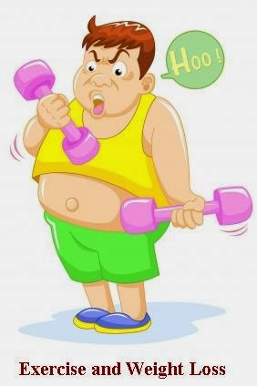 Weight loss exercise in hindi