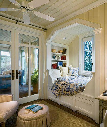 Houses With Window Seats houses with window seats - home design