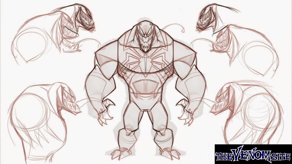 View more concept art at Disney Infinity's website