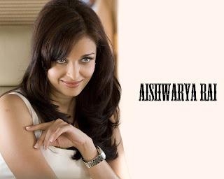 AISHWARYA RAI HOT PHOTOS