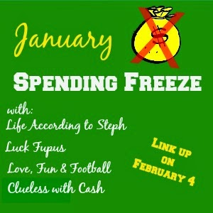 http://www.lifeaccordingtosteph.com/2013/12/why-you-should-join-january-spending.html