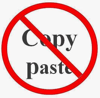 Hướng dẫn chống copy bài viết trong wordpress