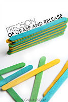precision learning patterns Precision learning provides a strictly quality-driven, more personalized soft skills, leadership development, and business english training experience.