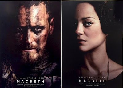 Film Macbeth