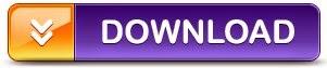 http://hotdownloads2.com/trialware/download/Download_ASSBroadcastSetup_4.12.0.780.exe?item=28772-3&affiliate=385336