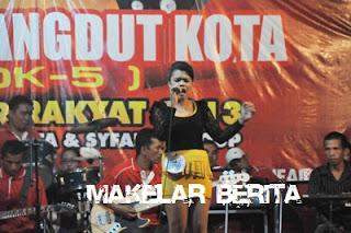 lagu+dangdut Daftar lagu dangdut koplo terbaru Juli 2013 Monata Sera Sagita