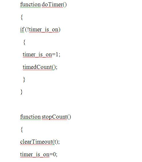 php object assignment