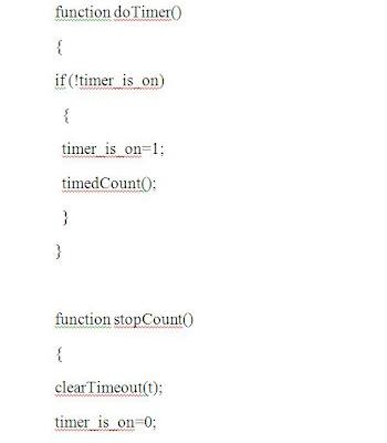 Programming assignment help,Programming homework help