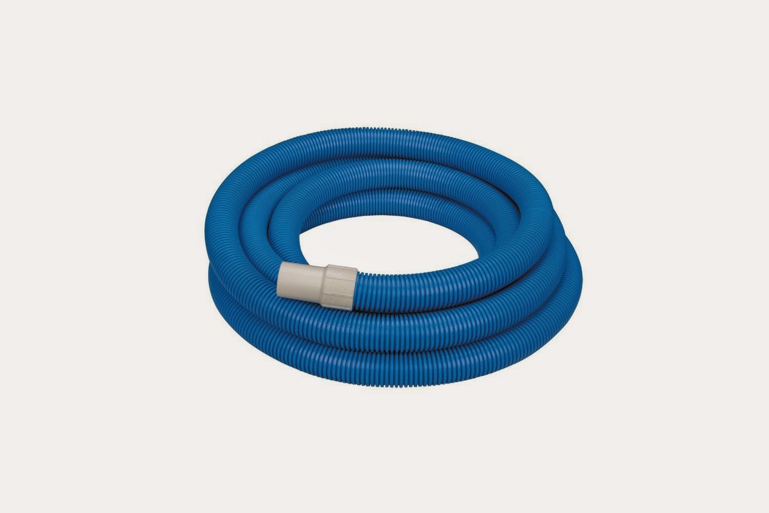 Pool vacuum hose intex pool vacuum hose for Garden hose pool vacuum