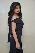 Actress alekhya latest glamorous-thumbnail-10