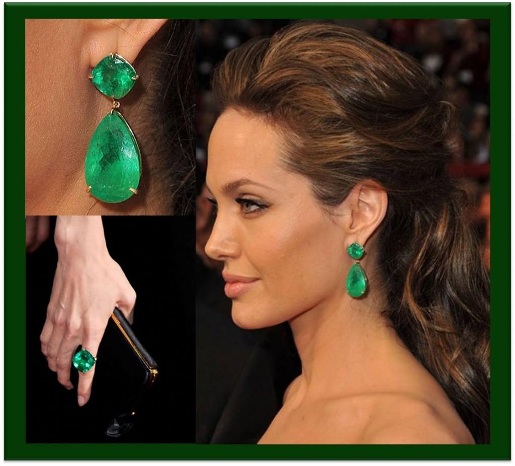 http://1.bp.blogspot.com/-3TVXD8PO0aY/UMzTGaRAl1I/AAAAAAAAErw/Y2q4BMMOSLg/s1600/angelina-jolie-com-esmeraldas1-1024x926.jpg