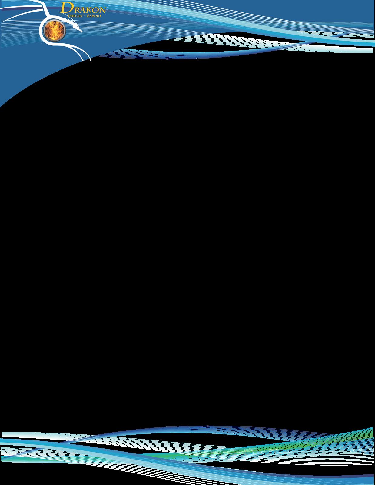 Membretes De Empresas Newhairstylesformen2014 Com