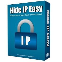 Download Free  Hide IP Easy  5.2.9.6 Crack