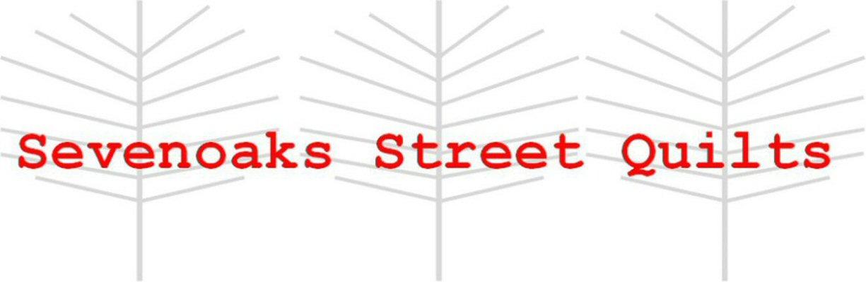 Sevenoaks Street Quilts