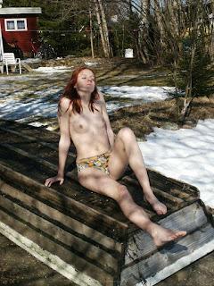 裸体宝贝 - sexygirl-0499-762903.jpg