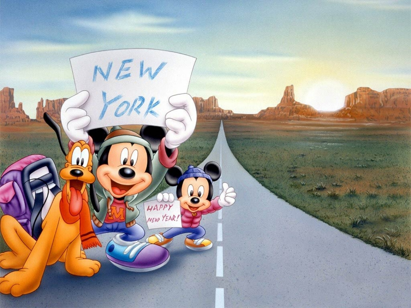 http://1.bp.blogspot.com/-3Tbkc8kbB9s/TjDg1Xzi3jI/AAAAAAAAAE8/xusA6XF-X5A/s1600/Wallpaper+free+download+Mickey+Mouse+and+Pluto+asking.jpg